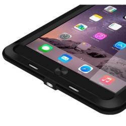 Waterproof iPad Air 2 vandtæt cover 7