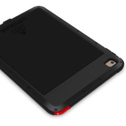 Waterproof iPad Air 2 vandtæt cover 9