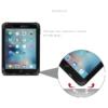 Waterproof iPad Pro vandtæt cover 1