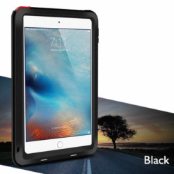 Waterproof iPad Pro vandtæt cover 3