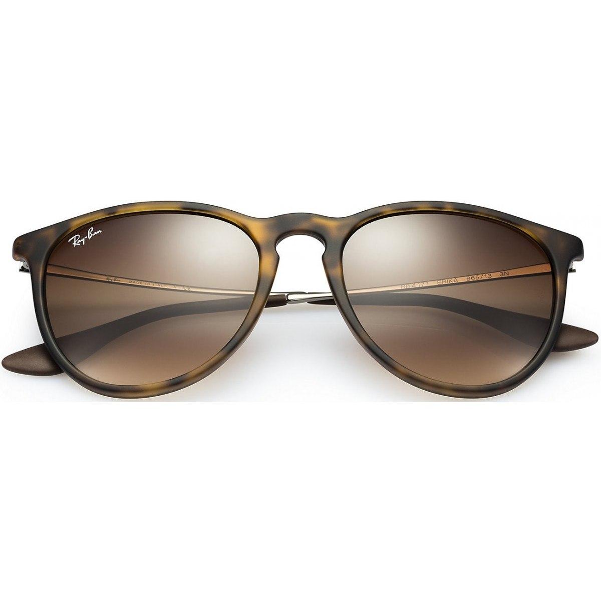 ray ban solbriller på tilbud