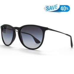 950db338a486 Ray-Ban solbriller