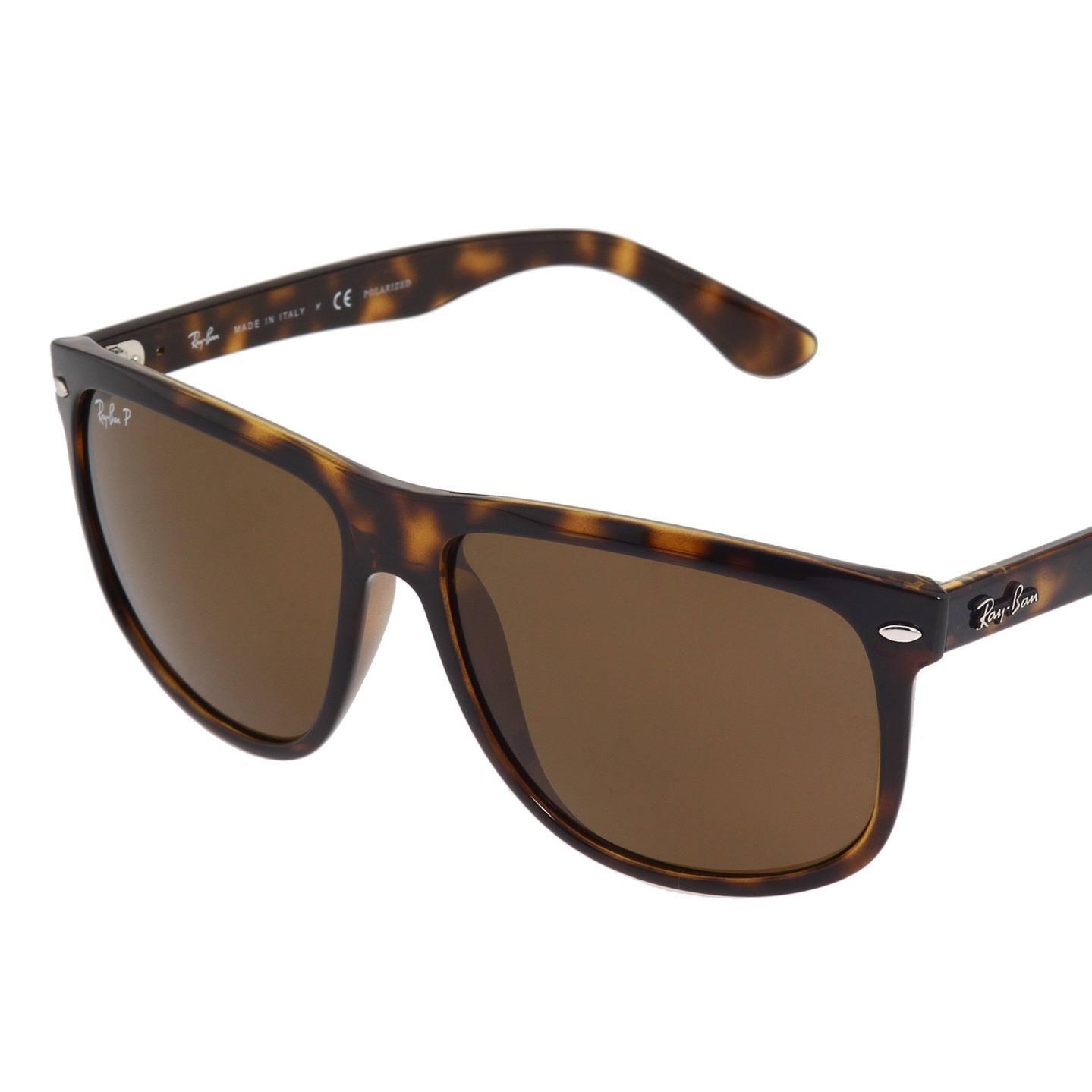 ray ban solbriller mænd