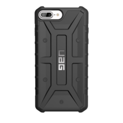 UAG cover iPhone 6-7-8 PLUS pathfinder sort