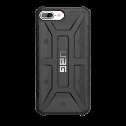 UAG cover iPhone 6-7-8 PLUS pathfinder sort