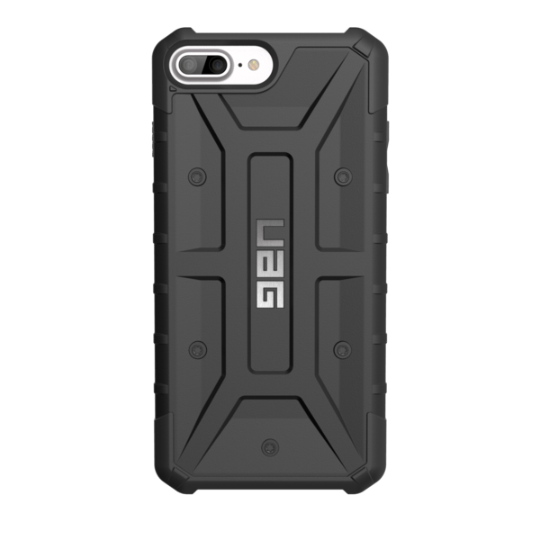 iPhone 6-7 PLUS Scout cover UAG