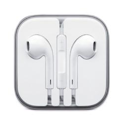 iPhone 7 lightning headphone stereo in-ear 3