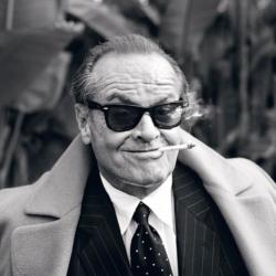 Designer solbriller