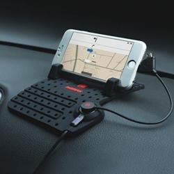 Remax opladningsstation iPhone iPad
