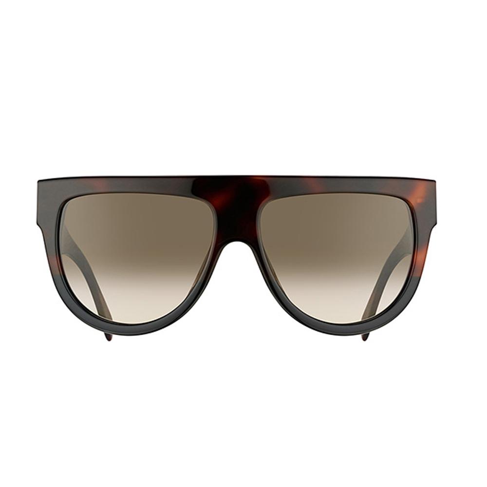 b5084d686a1 Celine Sunglasses Havana Dupe
