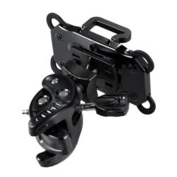 Universal cykelholder til din iPhone 3