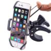 6D 9H Full Cover beskyttelsesglas til iPhone X med hvid kant