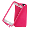 Vandtæt iPhone 7-8 plus cover PINK 4