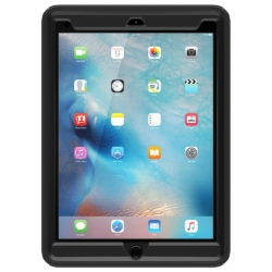 iPad 2017 Defender Cover Case iPad 5