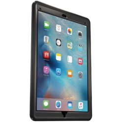 iPad 2017 Defender Cover Case iPad 5 4