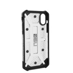 UAG iPhone X Maverick plasma cover