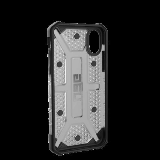 UAG iPhone X Maverick plasma cover