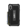 UAG pung iPhone X for aktiv livsstil 7