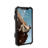 UAG pung iPhone X for aktiv livsstil 5