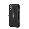 UAG pung iPhone X for aktiv livsstil 8