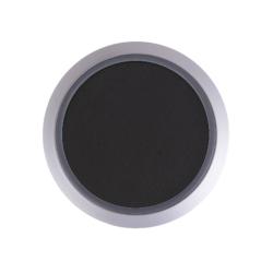 Qi trådløs opladerstation med sort læder 7
