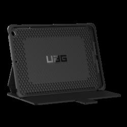 UAG Metropolis cover iPad 5 fra 2017 1