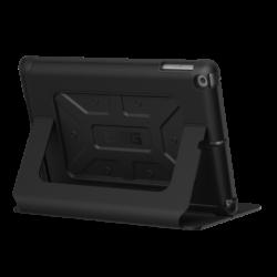 UAG Metropolis cover iPad 5 fra 2017 2