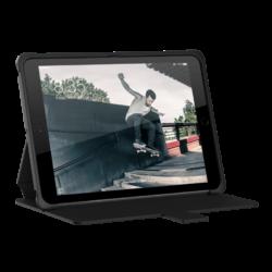 UAG Metropolis cover iPad 5 fra 2017 3