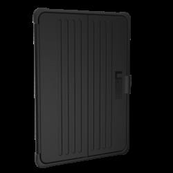 UAG Metropolis cover iPad 5 fra 2017 4