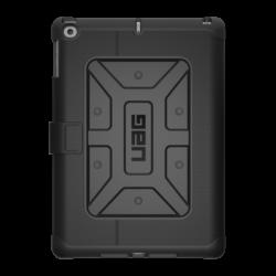 UAG Metropolis cover iPad 5 fra 2017