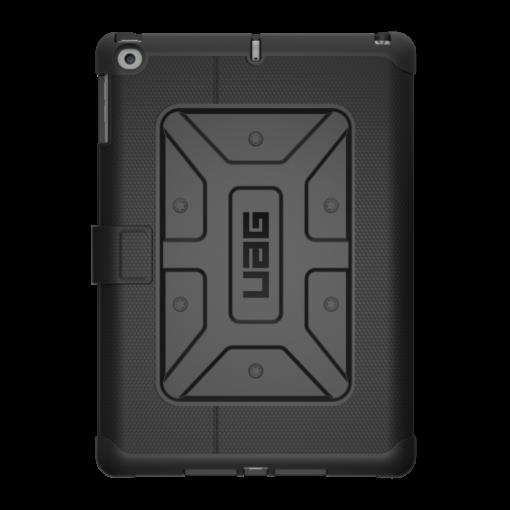 UAG Metropolis cover iPad 5 fra 2017 5