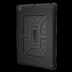 UAG Metropolis cover iPad 5 fra 2017 6
