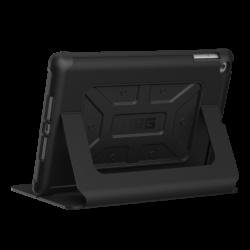 UAG Metropolis cover iPad 5 fra 2017 7