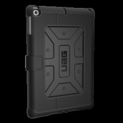 UAG Metropolis cover iPad 5 fra 2017 8