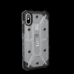 UAG iPhone X Maverick plasma cover 1