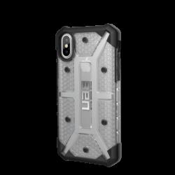 UAG iPhone X Maverick plasma cover 2