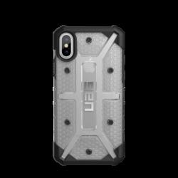 UAG iPhone X Maverick plasma cover 3