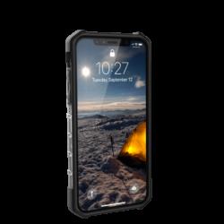 UAG iPhone X Maverick plasma cover 4