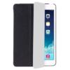Smart Cover til iPad mini 4 mat sort