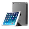 Smart Cover til iPad mini 4 mat sort