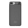 iPhone 6-7-8 PLUS Qi cover mat sort 1
