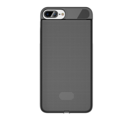 iPhone 6-7-8 PLUS Qi cover mat sort 1