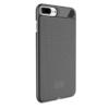 iPhone 6-7-8 PLUS Qi cover mat sort 2