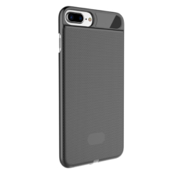 iPhone 6-7-8 PLUS Qi cover mat sort 2