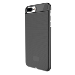 iPhone 6-7-8 PLUS Qi cover mat sort 3