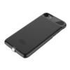 iPhone 6-7-8 PLUS Qi cover mat sort 4
