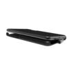 iPhone 6-7-8 PLUS Qi cover mat sort 5