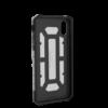 iPhone X UAG pathfinder cover hvid 3