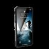 iPhone X UAG pathfinder cover hvid 5