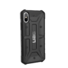 iPhone X UAG pathfinder cover sort 1